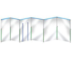 Curtain-Wall_ProKit_ZipUp_nl