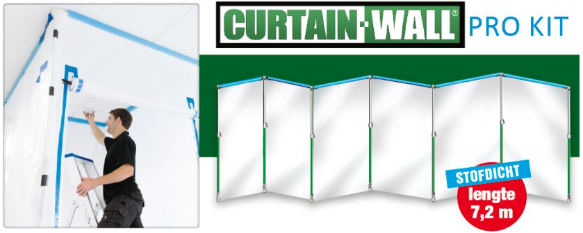 Curtain-Wall-Pro-Kit