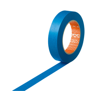 Curtain-Wall Permafix 730 Tape roll