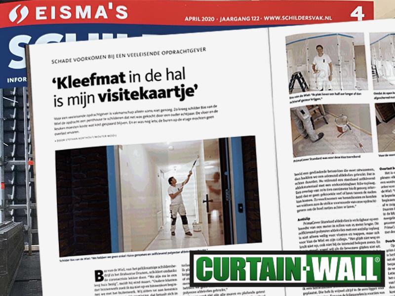Curtain-Wall_schilder_stofwandsysteem_Eisma's_04.2020
